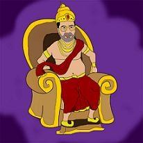 ಸಿದ್ದು ದರ್ಬಾರ್; 'ಕೈ' ರಾಜ್ಯಭಾರ