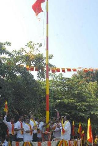 ನ.1ರ ವಿಶೇಷ ಲೇಖನ: ಹೈದರಾಬಾದ್ ಕರ್ನಾಟಕ ಮಂದಿಯ ಮುಖದಲ್ಲಿ ಮಿನುಗಿದ ಮಂದಹಾಸ
