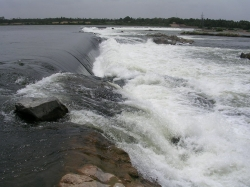 Bangalore Without Cauvery – The Impending Water Crisis