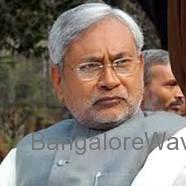 ನಿತೀಶ್ ಕುಮಾರ್
