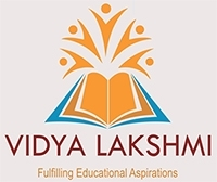 ಕೃಪೆ ಃ vidyalakshmi.co.in
