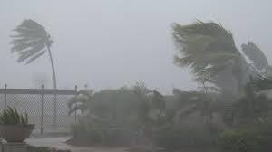 ಬಂಗಾಳಕೊಲ್ಲಿಯಲ್ಲಿ ವಾಯುಭಾರ ಕುಸಿತ: ಬಿಹಾರ, ಒಡಿಶಾದಲ್ಲಿ ಚಂಡಮಾರುತ