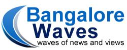 BangaloreWaves.com