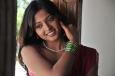 Niveditha in