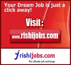 Rishijobs-Ultimate Job Exchange