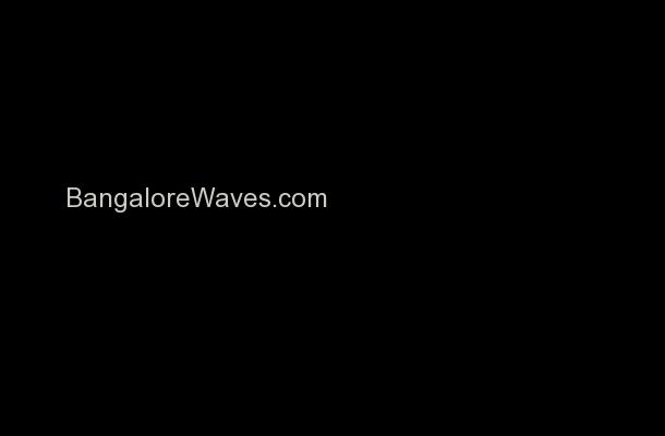 ಬೆಂಗಳೂರಿನ ವಿಜಯನಗರದ ಶ್ರೀ ಭಾರತೀ ವಿದ್ಯಾಲಯದ ಆವರಣದಲ್ಲಿ ಬುಧವಾರ, ನ. 9 ರಂದು ನಡೆದ ಮಂಗಲ ಗೋಯಾತ್ರೆಯ ಅಂಗವಾಗಿ ವಿಧ್ಯಾರ್ಥಿಗಳಿಗೆ ಮಾಹಿತಿ ಸಭೆ ನಡೆಯಿತು. ಶ್ರೀ ರಾಮಚಂದ್ರಾಪುರ ಮಠದ  ಶ್ರೀ ರಾಘವೇಶ್ವರಭಾರತೀ ಸ್ವಾಮೀಜಿಯವರು ವಿದ್ಯಾರ್ಥಿಗಳಿಗೆ ಭಾರತೀಯ ಗೋವಂಶದ ಮಹತ್ವವನ್ನು ವಿವರಿಸಿ ವಿದ್ಯಾರ್ಥಿಗಳಿಗೆ ಗೋಸಂರಕ್ಷಣೆಯಲ್ಲಿ ಪಾಲ್ಗೊಳ್ಳುವಂತೆ ಕರೆ ನೀಡಿದರು. ಸುಮಾರು 950ಕ್ಕೂ ಅಧಿಕ ವಿದ್ಯಾರ್ಥಿಗಳು ಪಾಲ್ಗೊಂಡಿದ್ದರು.